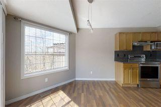 Photo 7: 8107 SHASKE Drive in Edmonton: Zone 14 House for sale : MLS®# E4154574
