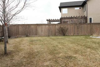 Photo 30: 8107 SHASKE Drive in Edmonton: Zone 14 House for sale : MLS®# E4154574