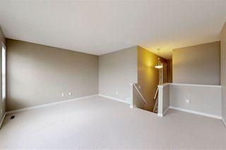 Photo 12: 8107 SHASKE Drive in Edmonton: Zone 14 House for sale : MLS®# E4154574