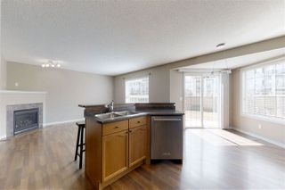 Photo 5: 8107 SHASKE Drive in Edmonton: Zone 14 House for sale : MLS®# E4154574