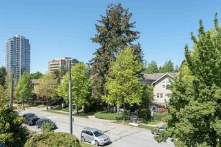 "Photo 20: 5 7175 17TH Avenue in Burnaby: Edmonds BE Townhouse for sale in ""VILLAGE DEL MAR"" (Burnaby East)  : MLS®# R2369234"