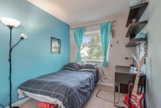 "Photo 11: 5 7175 17TH Avenue in Burnaby: Edmonds BE Townhouse for sale in ""VILLAGE DEL MAR"" (Burnaby East)  : MLS®# R2369234"
