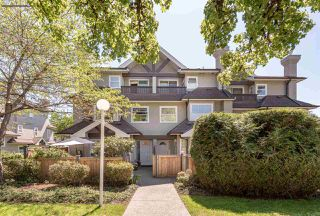 "Photo 19: 5 7175 17TH Avenue in Burnaby: Edmonds BE Townhouse for sale in ""VILLAGE DEL MAR"" (Burnaby East)  : MLS®# R2369234"