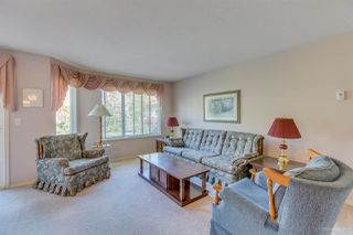 """Photo 13: 205 13888 70 Avenue in Surrey: East Newton Townhouse for sale in """"Chelsea Gardens"""" : MLS®# R2369176"""