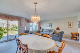 """Photo 15: 205 13888 70 Avenue in Surrey: East Newton Townhouse for sale in """"Chelsea Gardens"""" : MLS®# R2369176"""