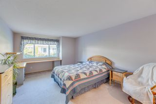 """Photo 17: 205 13888 70 Avenue in Surrey: East Newton Townhouse for sale in """"Chelsea Gardens"""" : MLS®# R2369176"""
