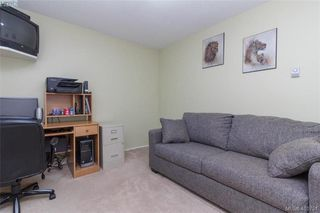 Photo 12: 2564 Selwyn Road in VICTORIA: La Mill Hill Single Family Detached for sale (Langford)  : MLS®# 410731