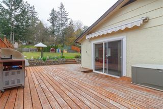 Photo 14: 2564 Selwyn Road in VICTORIA: La Mill Hill Single Family Detached for sale (Langford)  : MLS®# 410731