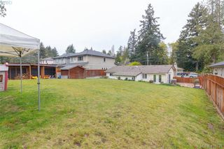 Photo 17: 2564 Selwyn Road in VICTORIA: La Mill Hill Single Family Detached for sale (Langford)  : MLS®# 410731