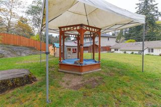 Photo 18: 2564 Selwyn Road in VICTORIA: La Mill Hill Single Family Detached for sale (Langford)  : MLS®# 410731