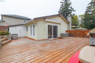 Photo 15: 2564 Selwyn Road in VICTORIA: La Mill Hill Single Family Detached for sale (Langford)  : MLS®# 410731