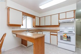 Photo 6: 2564 Selwyn Road in VICTORIA: La Mill Hill Single Family Detached for sale (Langford)  : MLS®# 410731
