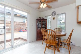 Photo 5: 2564 Selwyn Road in VICTORIA: La Mill Hill Single Family Detached for sale (Langford)  : MLS®# 410731