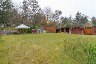 Photo 16: 2564 Selwyn Road in VICTORIA: La Mill Hill Single Family Detached for sale (Langford)  : MLS®# 410731