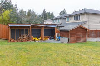 Photo 19: 2564 Selwyn Road in VICTORIA: La Mill Hill Single Family Detached for sale (Langford)  : MLS®# 410731