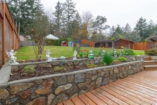 Photo 20: 2564 Selwyn Road in VICTORIA: La Mill Hill Single Family Detached for sale (Langford)  : MLS®# 410731
