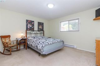 Photo 9: 2564 Selwyn Road in VICTORIA: La Mill Hill Single Family Detached for sale (Langford)  : MLS®# 410731