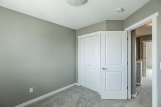 Photo 14: 114 SOUTHFORK Road: Leduc Attached Home for sale : MLS®# E4156884