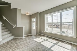 Photo 10: 114 SOUTHFORK Road: Leduc Attached Home for sale : MLS®# E4156884