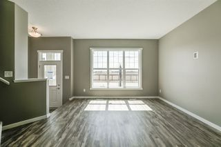 Photo 11: 114 SOUTHFORK Road: Leduc Attached Home for sale : MLS®# E4156884