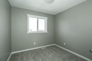 Photo 13: 114 SOUTHFORK Road: Leduc Attached Home for sale : MLS®# E4156884