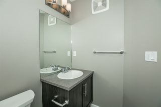 Photo 17: 114 SOUTHFORK Road: Leduc Attached Home for sale : MLS®# E4156884