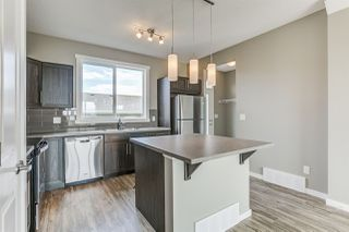 Photo 2: 114 SOUTHFORK Road: Leduc Attached Home for sale : MLS®# E4156884
