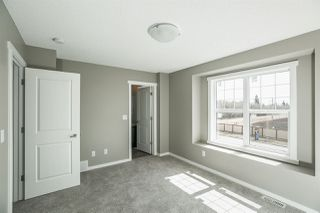 Photo 19: 114 SOUTHFORK Road: Leduc Attached Home for sale : MLS®# E4156884