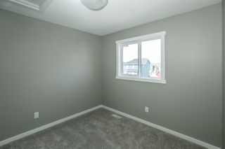 Photo 15: 114 SOUTHFORK Road: Leduc Attached Home for sale : MLS®# E4156884