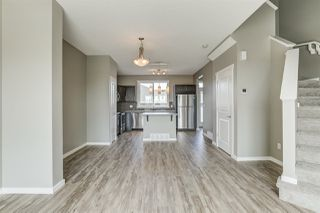 Photo 8: 114 SOUTHFORK Road: Leduc Attached Home for sale : MLS®# E4156884