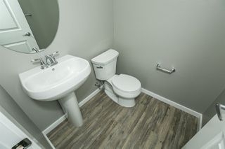 Photo 5: 114 SOUTHFORK Road: Leduc Attached Home for sale : MLS®# E4156884