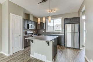 Photo 1: 114 SOUTHFORK Road: Leduc Attached Home for sale : MLS®# E4156884