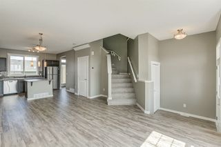 Photo 9: 114 SOUTHFORK Road: Leduc Attached Home for sale : MLS®# E4156884