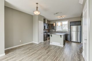Photo 7: 114 SOUTHFORK Road: Leduc Attached Home for sale : MLS®# E4156884