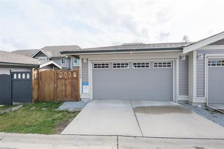 Photo 20: 11109 240 Street in Maple Ridge: Cottonwood MR House 1/2 Duplex for sale : MLS®# R2371152