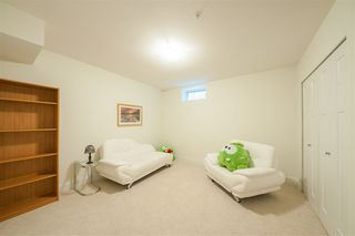 Photo 17: 11109 240 Street in Maple Ridge: Cottonwood MR House 1/2 Duplex for sale : MLS®# R2371152