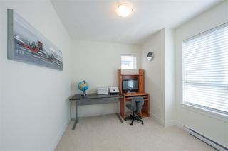 Photo 12: 11109 240 Street in Maple Ridge: Cottonwood MR House 1/2 Duplex for sale : MLS®# R2371152