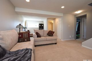 Photo 21: 42 Greenwood Crescent in Regina: Normanview West Residential for sale : MLS®# SK773108