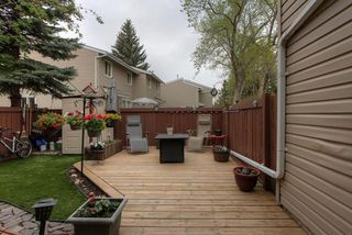 Photo 21: 107 87 BROOKWOOD Drive: Spruce Grove Townhouse for sale : MLS®# E4158542