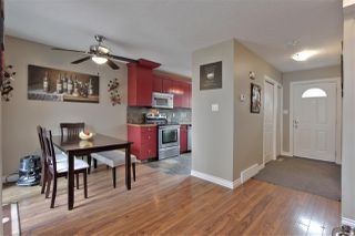 Photo 3: 107 87 BROOKWOOD Drive: Spruce Grove Townhouse for sale : MLS®# E4158542