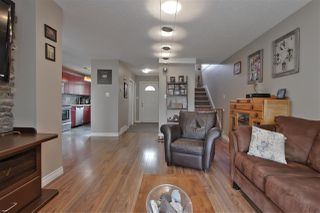 Photo 7: 107 87 BROOKWOOD Drive: Spruce Grove Townhouse for sale : MLS®# E4158542