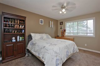 Photo 13: 107 87 BROOKWOOD Drive: Spruce Grove Townhouse for sale : MLS®# E4158542