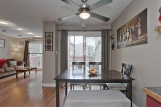 Photo 11: 107 87 BROOKWOOD Drive: Spruce Grove Townhouse for sale : MLS®# E4158542