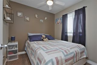 Photo 17: 107 87 BROOKWOOD Drive: Spruce Grove Townhouse for sale : MLS®# E4158542