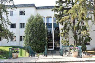Photo 15: 5730 RIVERBEND Road in Edmonton: Zone 14 Condo for sale : MLS®# E4158614