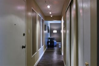 Photo 7: 5730 RIVERBEND Road in Edmonton: Zone 14 Condo for sale : MLS®# E4158614