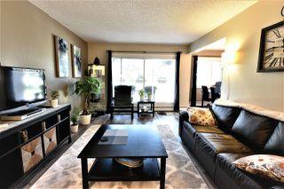 Photo 3: 5730 RIVERBEND Road in Edmonton: Zone 14 Condo for sale : MLS®# E4158614