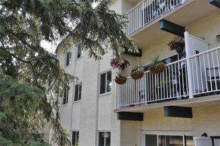 Photo 14: 5730 RIVERBEND Road in Edmonton: Zone 14 Condo for sale : MLS®# E4158614
