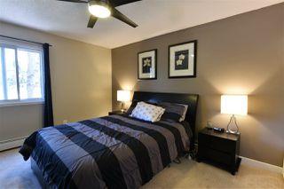 Photo 9: 5730 RIVERBEND Road in Edmonton: Zone 14 Condo for sale : MLS®# E4158614
