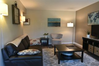 Photo 1: 5730 RIVERBEND Road in Edmonton: Zone 14 Condo for sale : MLS®# E4158614
